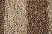 Berber Carpet — Stock Photo