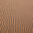 Sand Ripples — Stock Photo #4914066
