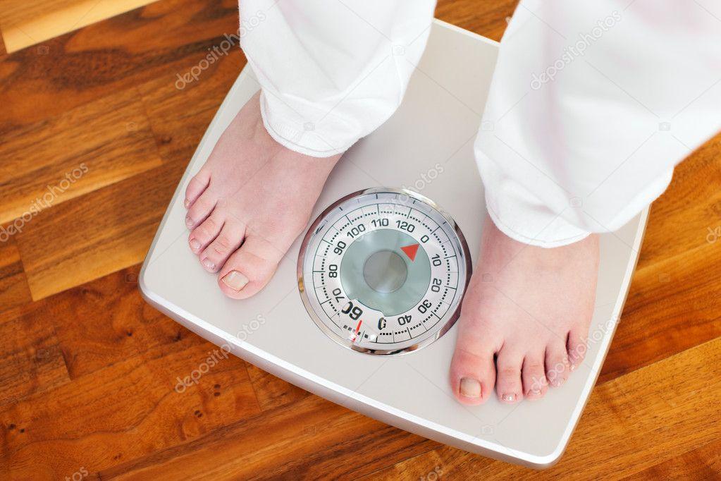 Диета для набора веса для мужчин: примерное меню