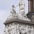 Prince Albert memorial. Part — Stock Photo #5016769