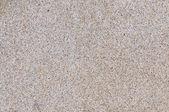 Różowawy granit kamień — Zdjęcie stockowe