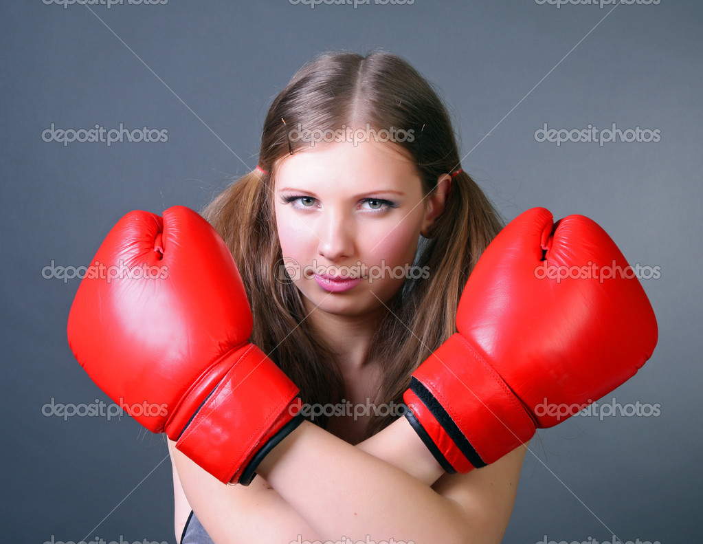 Belly Punching Vs Gut Punching Picarena Image Match Belly Punching