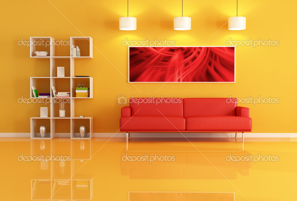 Idee Deco Chambre Style Africain – Chaios.com