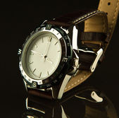 Wristwatch — Foto de Stock