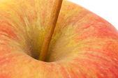 Fresh apple. — Stock Photo