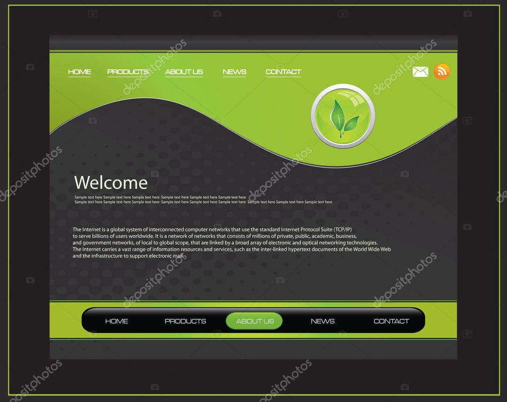 how to download current web page