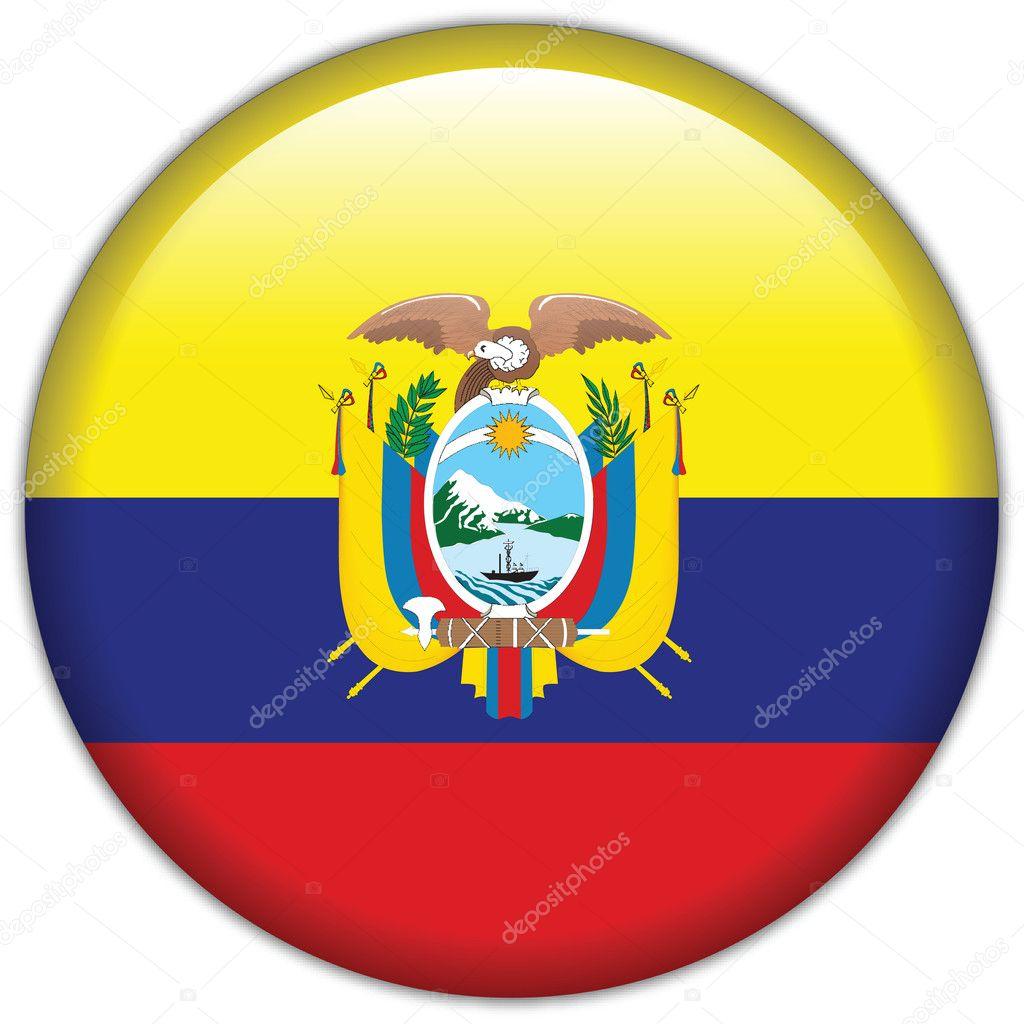 Imagenes De Mapas De La Cultura Paracas Para Imprimir