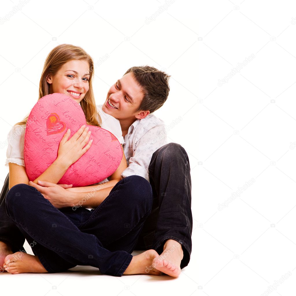 Фотогалереи супружеских пар 6 фотография