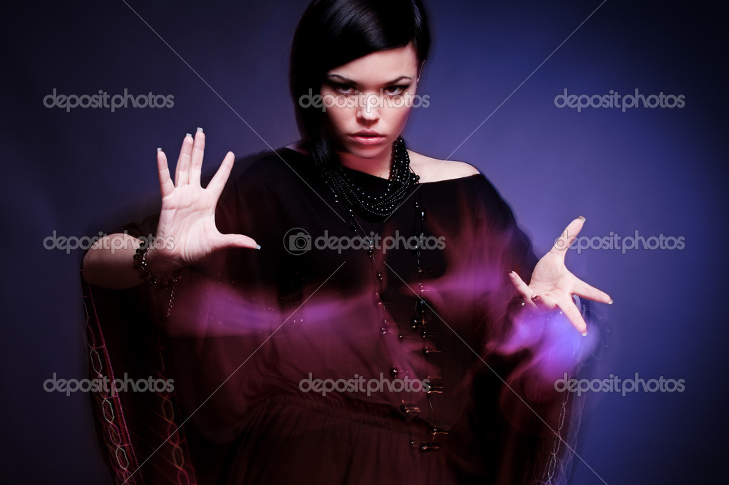 imagesthai.com royalty-free stock images ,photos, illustrations, music and vectors - witchcraft