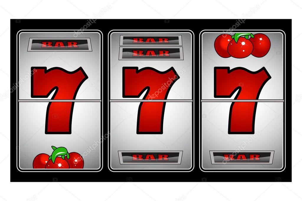 игровые автоматы играть новые