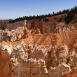 AguCanyon at Bryce Canyon — Stock Photo #5129174