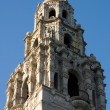 Постер, плакат: Tower at Balboa Park