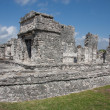 Tulum — Stock Photo #5163440