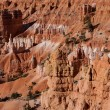 Bryce Canyon National Park — Stock Photo #5167558