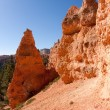 Bryce Canyon National Park — Stock Photo #5168401