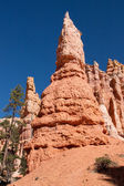 Hoodoos of Bryce Canyon National Park — Stock Photo