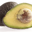 Avocado — Stock Photo #4983977