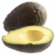 Avocado — Stock Photo #4984010