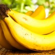 Bananas — Stock Photo #4987068