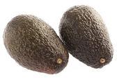 Avocados. — Stockfoto