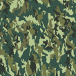 Royalty-Free Stock Vector Image: Camouflage pattern