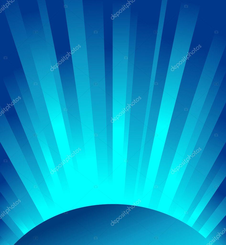 depositphotos 4983124 vector blue rays of light Mature Daughter Tgp   Mature Fucked Ass Mature Coeds