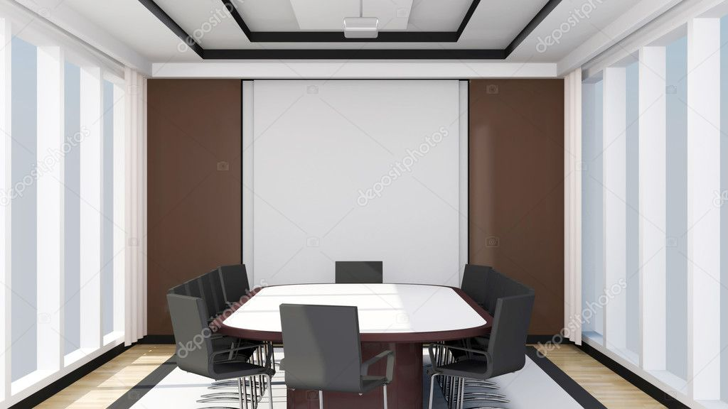 Amazing Modern Meeting Room 1024 x 576 · 112 kB · jpeg