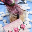 Soap Gift Set - Photo