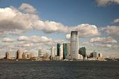 New Jersey — Stock Photo