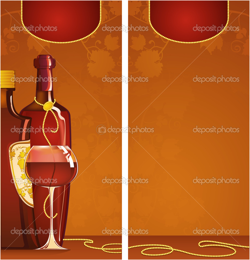 Doc585516 Free Wine List Template 20 Wine Menu Templates Free – Free Wine List Template