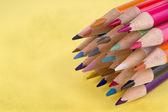 Pencil — Stockfoto