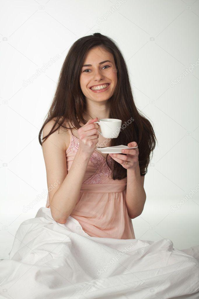 Девушке писать в постель фото 322-902