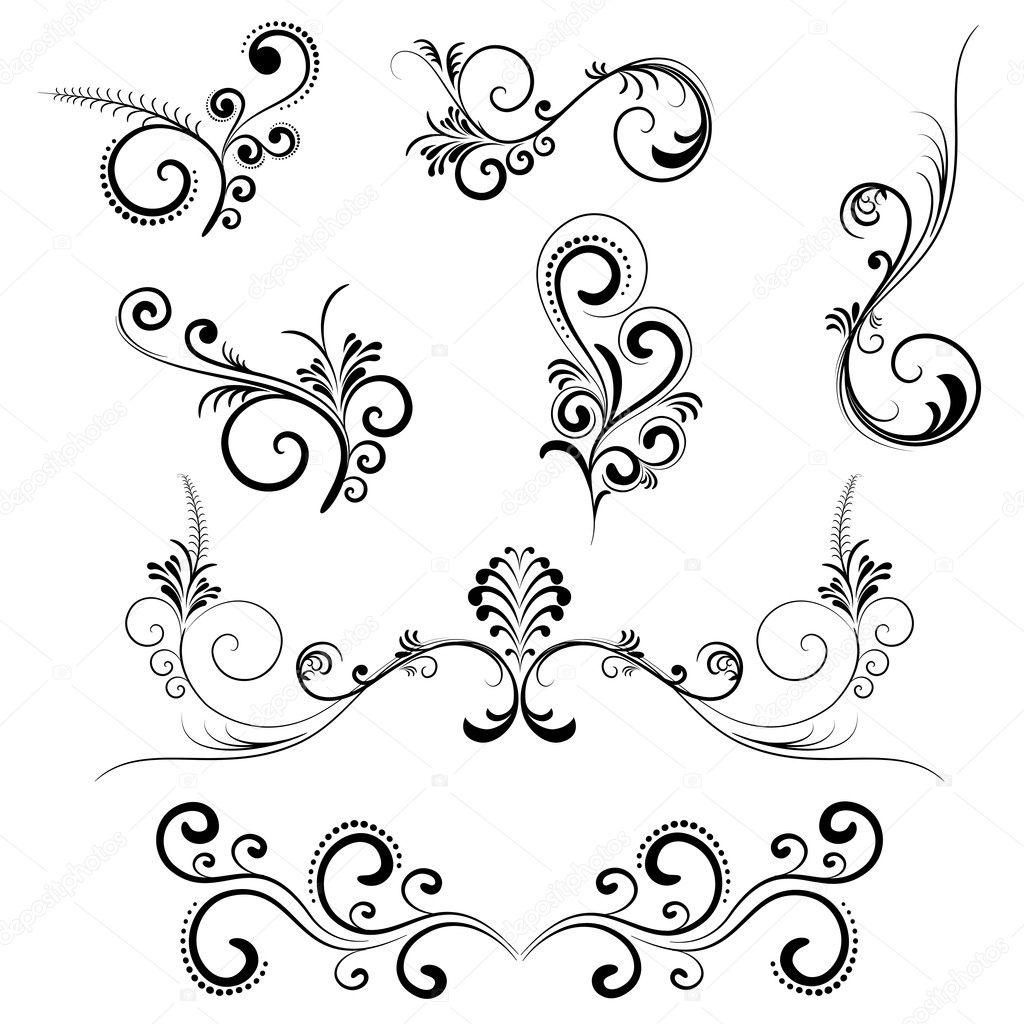 koothi_nakki http://ajilbab.com/koothi/koothi-nakki-submited-images