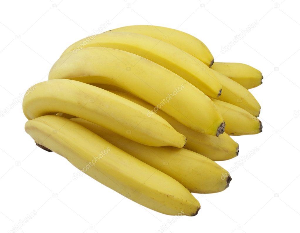 s-bananom-v-krovati