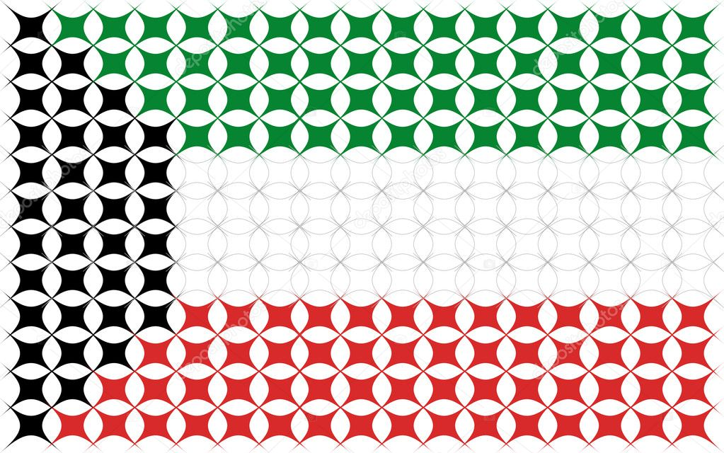 Kuwait (country) 3