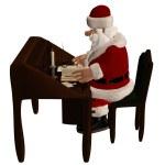 ������, ������: Christmas story