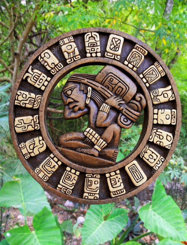 the aztec culture and civilization in mexico Civilization v civilopedia  the aztecs ruled a mighty empire and possessed a rich culture,  an allusion to northern mexico the aztecs reached central.