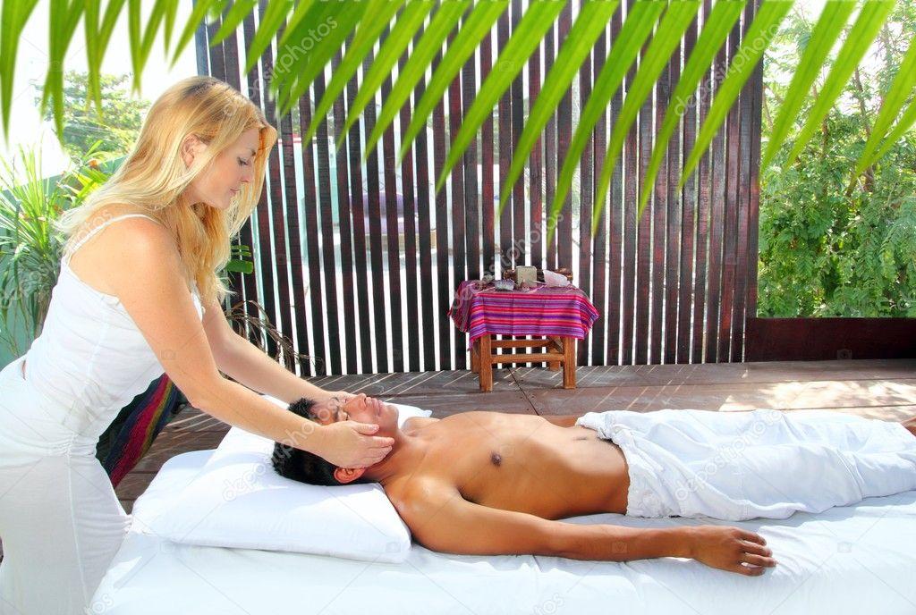 companylist vegas massage therapy