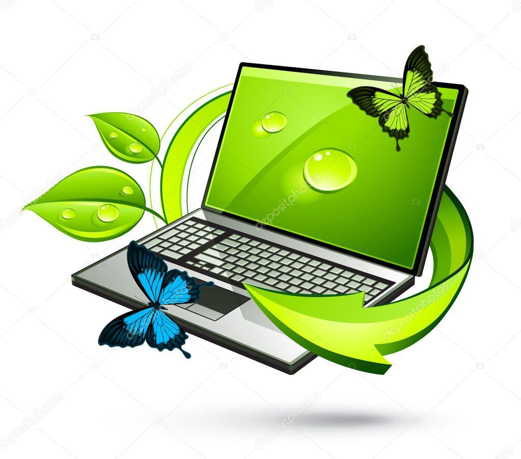 HTTP://UTTERLYORGANIZED.NET/PDF/DOWNLOAD-SOFT-METHODS-FOR-DATA-SCIENCE/