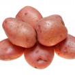 Royalty-Free Stock Photo: Potato