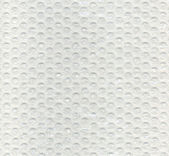 Bubble wrap texture — Stock Photo