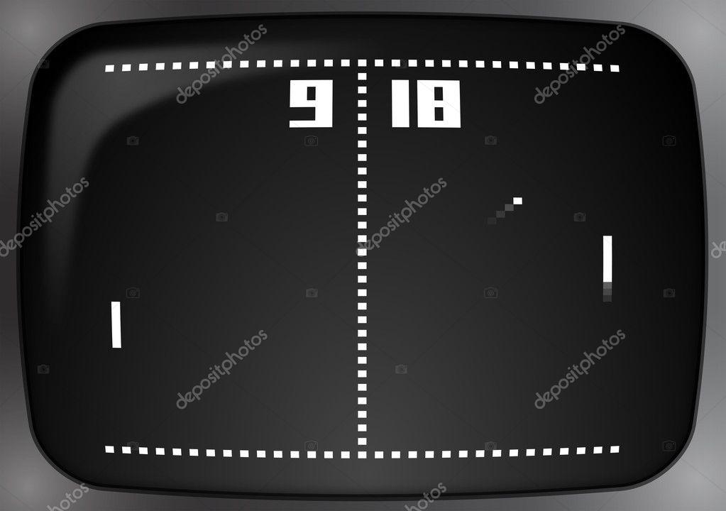 http://static5.depositphotos.com/1054619/514/i/950/depositphotos_5140882-Old-video-game.jpg