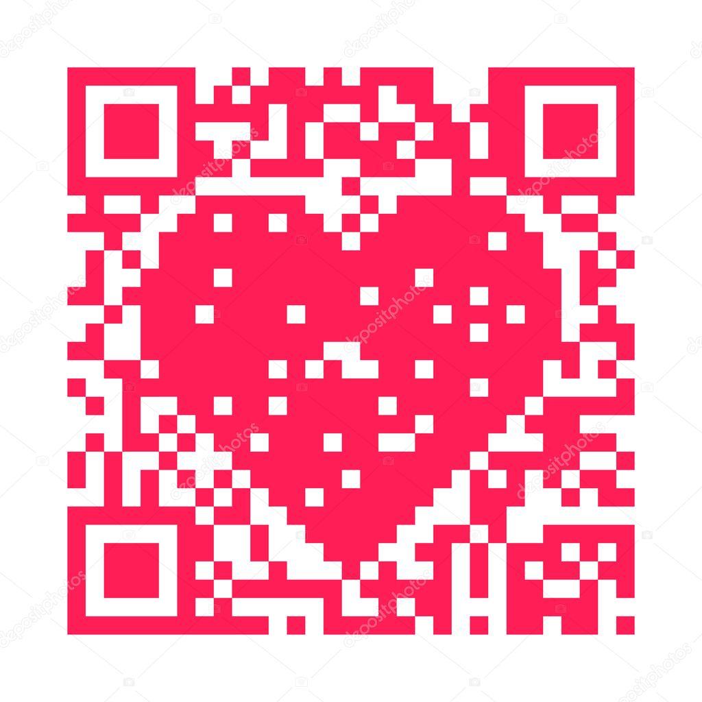 qr code mit handy scannen