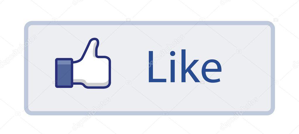 Twitter facebook pinterest google plus
