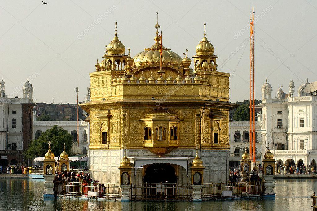 golden palace online casino spiele queen