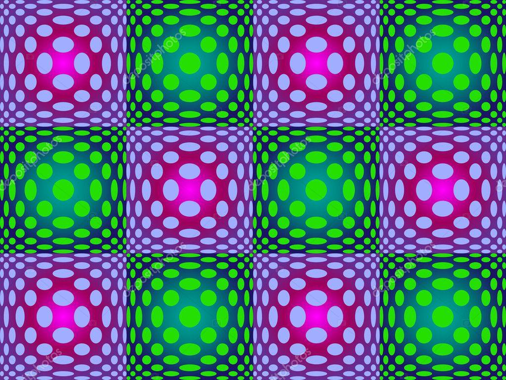70s style seamless pattern stock vector 169 pepelaz 5141061