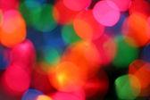 Colorful Circles — Stock Photo