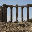 Temple of Diana — Stock Photo #5225669