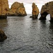 Ponta da Piedade — Stock Photo #5247972