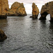 Stock Photo: PontdPiedade